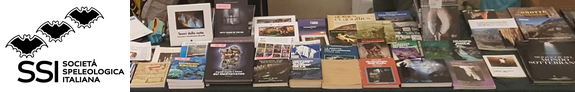 Catalogo libri